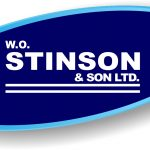 Stinson & Son LTD
