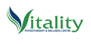 Vitality Physiotherapy and Wellness Center in Ottawa, ON